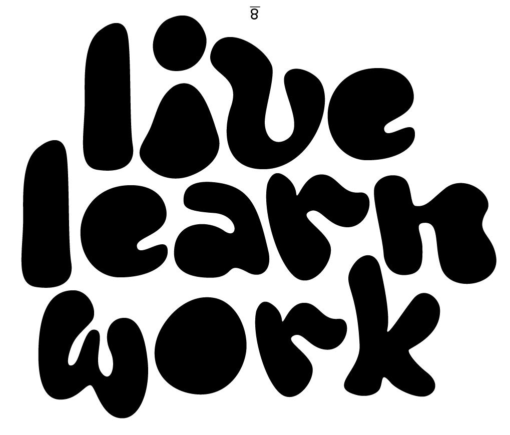 Live Learn Work