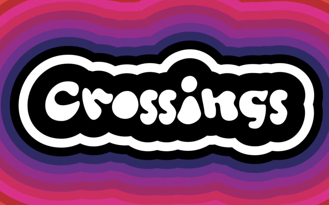 Crossings 2021